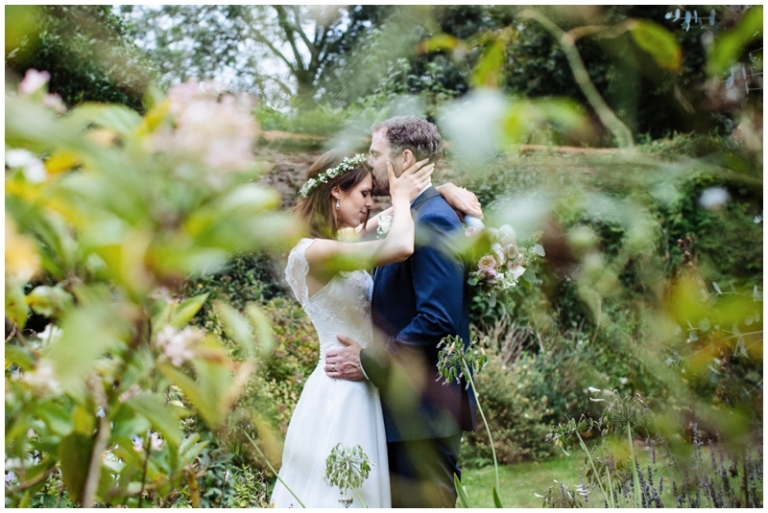 Ruth & Arjan | a preview