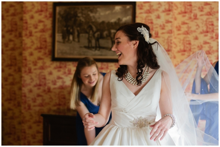 knowsley-hall-wedding-photographs001(pp_w768_h514) Geraldine & Fabrice | a preview