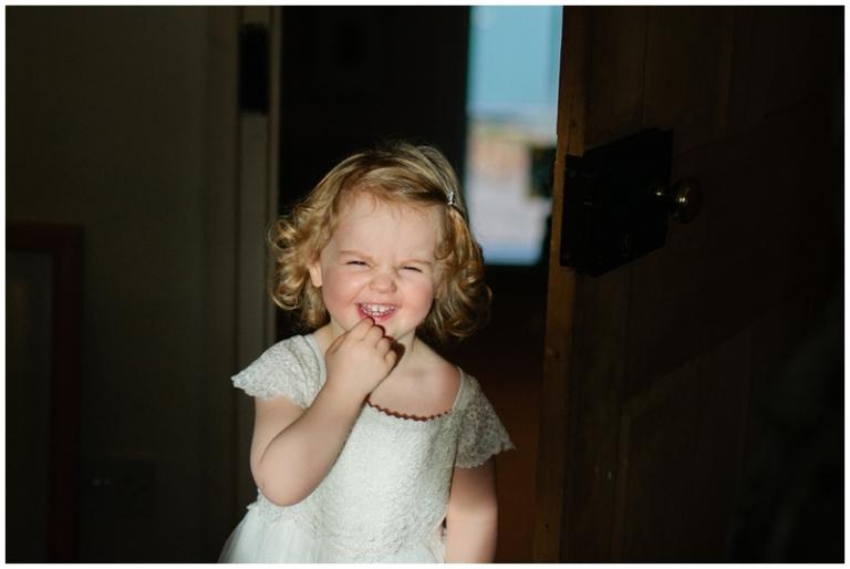 morland-hall-wedding-photography001(pp_w768_h514) Esme & Simon  | a preview
