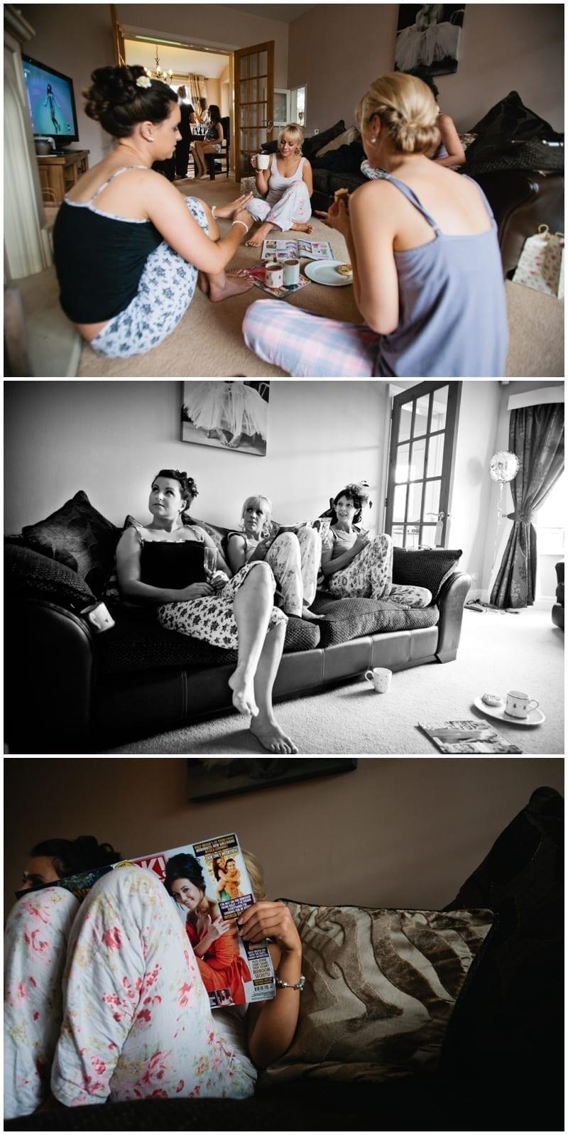 the-villa-wedding-photographs0013 Amy & Stephen  | a wedding at The Villa, Wrea Green
