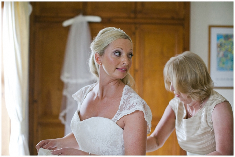 Frances & Michael  | a wedding at Stanley House Hotel, Lancashire