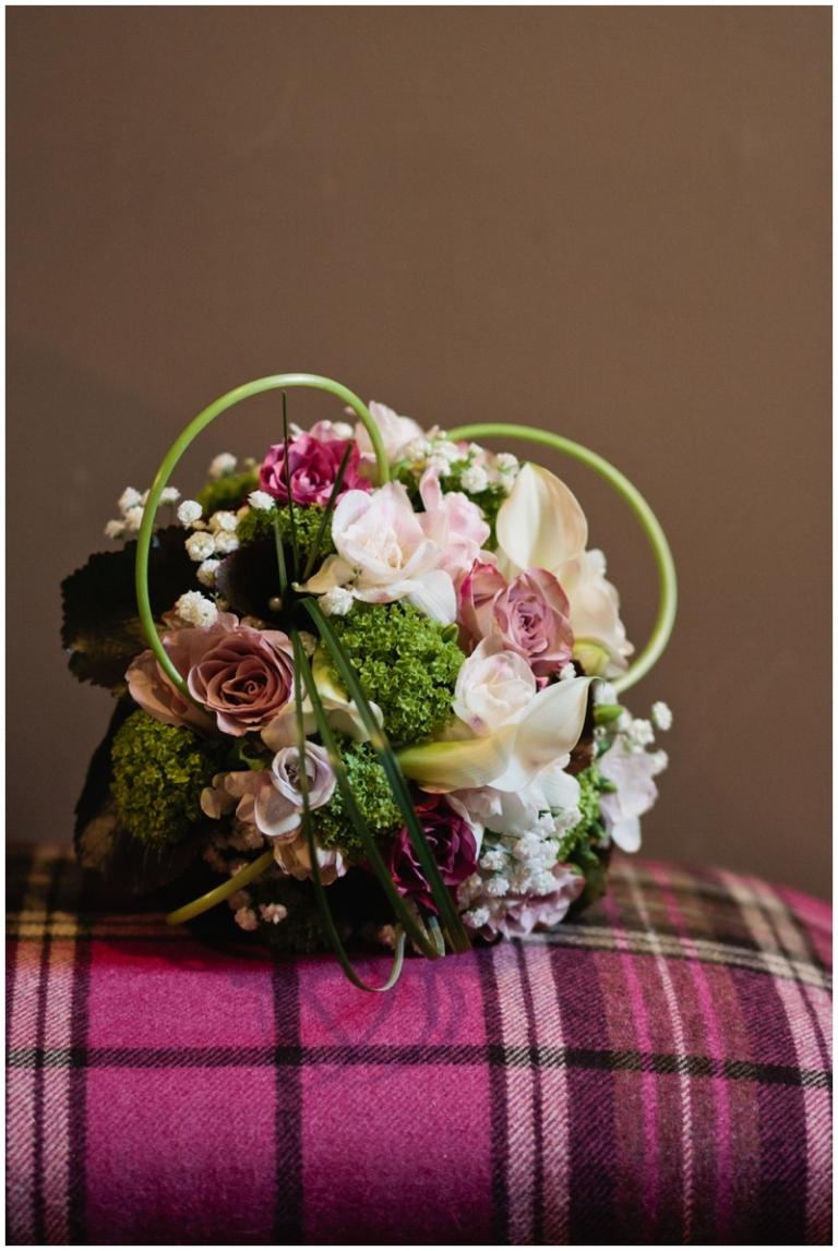 florals    2013
