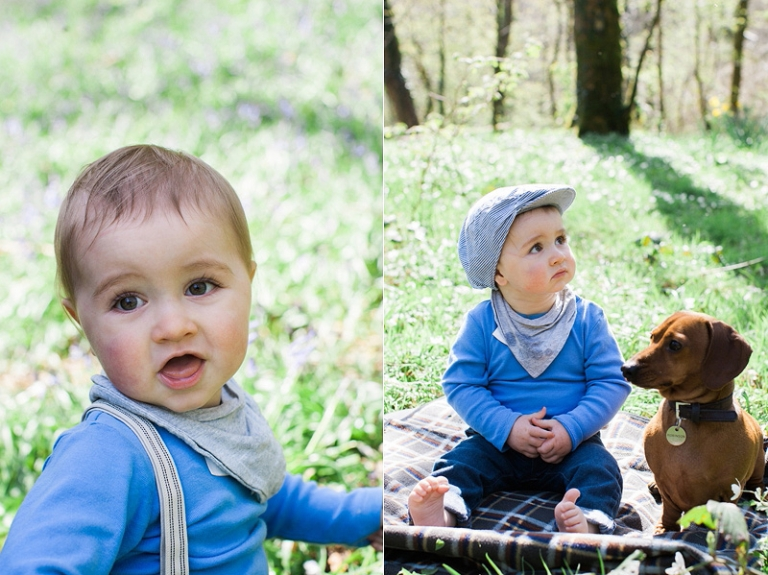brock-bottoms-family-portrait-photography001(pp_w768_h511) JUST: life | family portrait shoot  |  Brock Bottoms, Lancashire