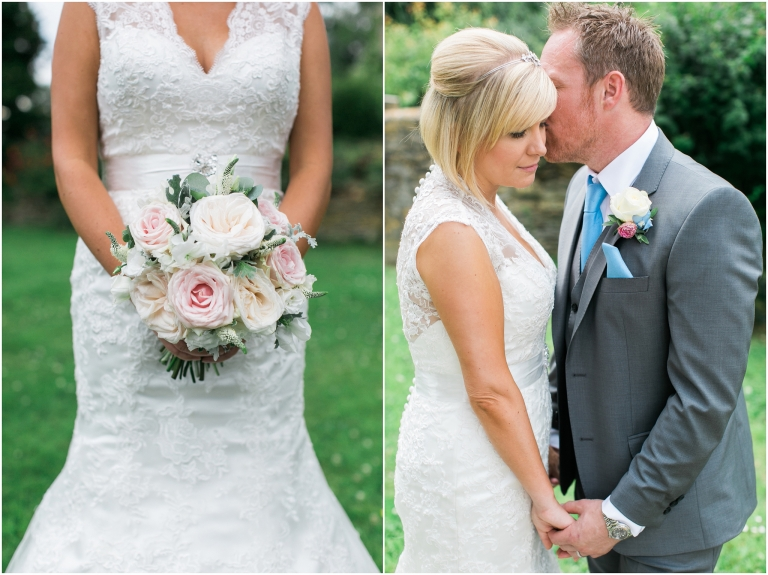 Shelley & Chris  | a preview
