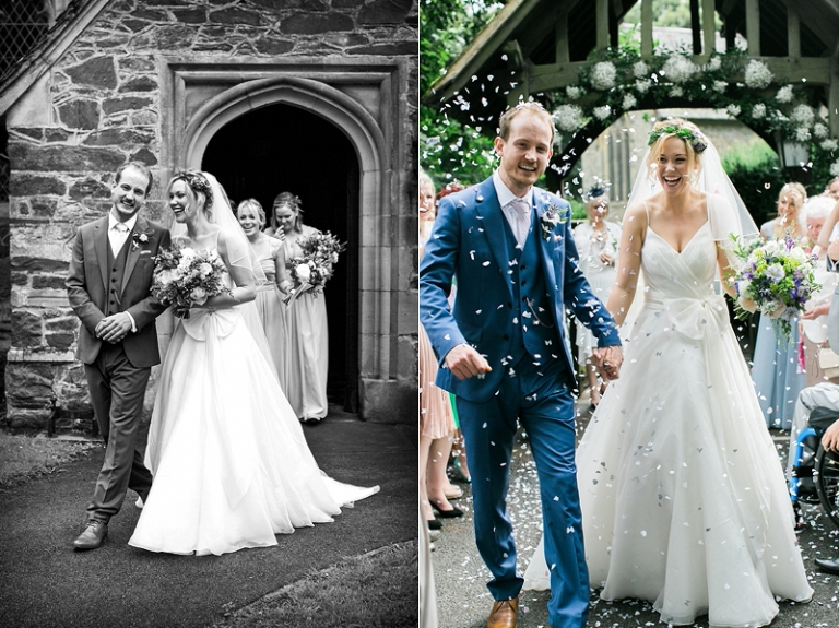 Beth & Stephen  |  a preview