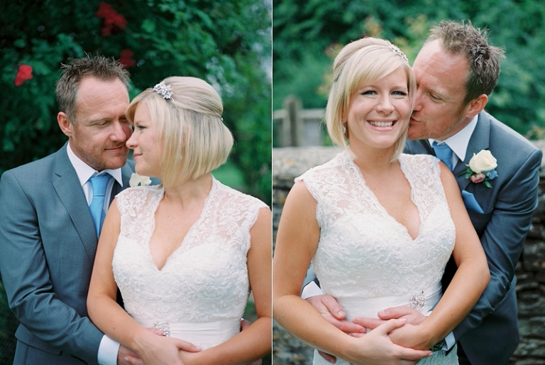 Great Tythe Barn wedding photography | Shelley & Chris  | fine art film
