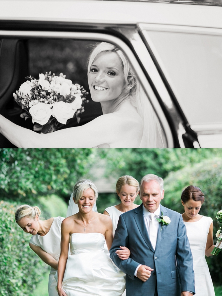 norcliffe-chapel-wedding-photography001(pp_w768_h1024) Norcliffe Chapel Wedding photography   Miranda & John   a preview  