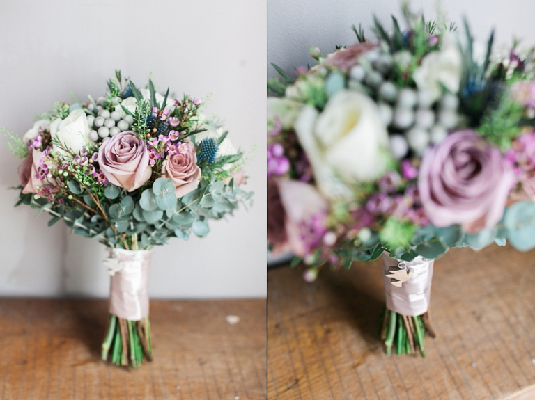 Didsbury House wedding photography | Caroline & Steven | a preview