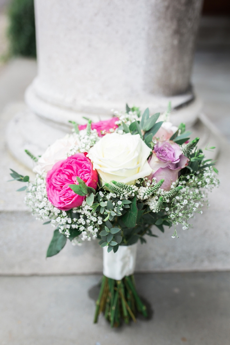 Eaves Hall wedding photography, Eaves Hall wedding photography | Elizabeth & Philip  |  a preview