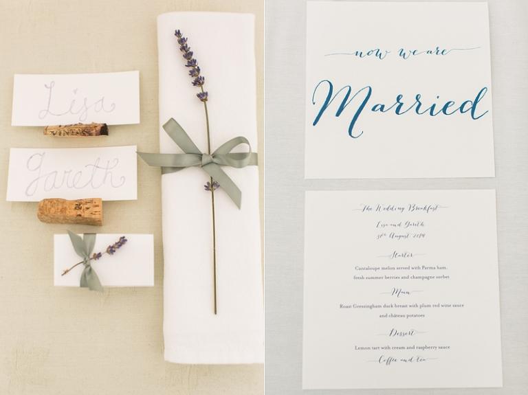 rivington-wedding-photography001(pp_w768_h575) Lisa & Gareth | a preview