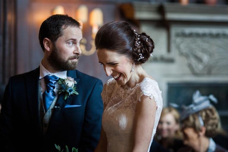 Adlington Hall wedding photography | Amanda & Ben | a preview