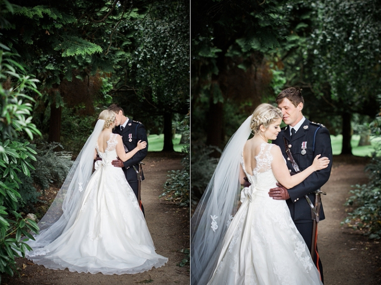 marquee-wedding-photography037