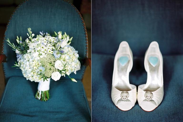 wedding photography Hampshire | Helen & Darren a Southampton wedding
