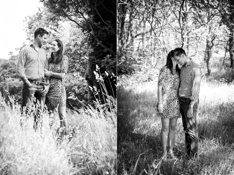 2014-10-15_0001(pp_w768_h543) Fine Art Engagement photography | Lisa & Gareth