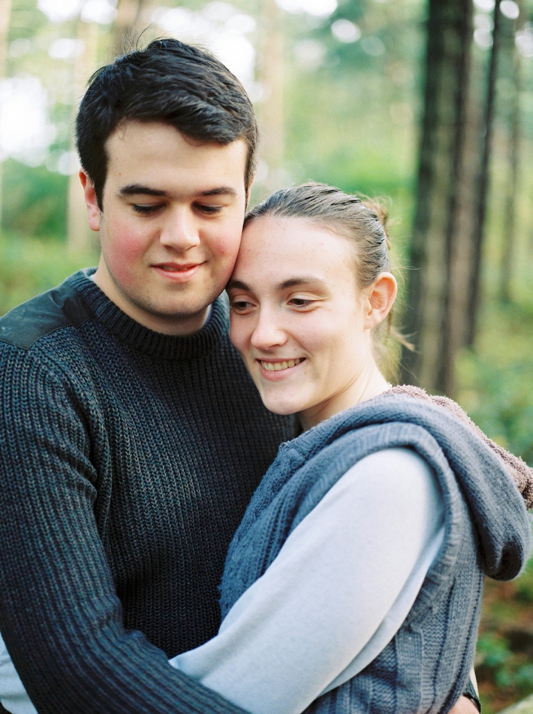 formby-beach-engagement-photography001(pp_w768_h1029) Jess & Anthony  |  on film