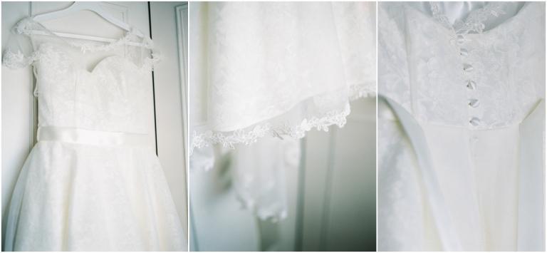 Heaven's Basement wedding photography