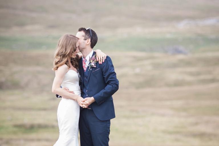 yorkshire-wedding-photography-108