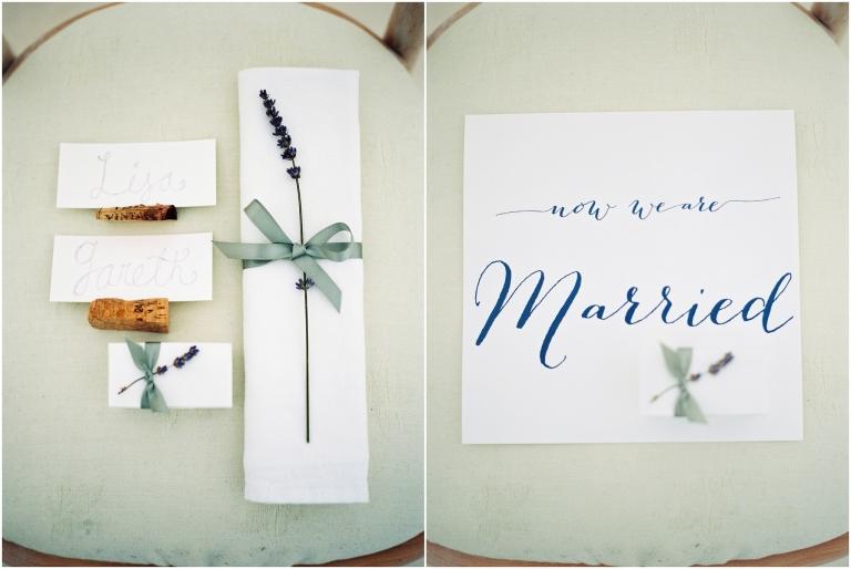 wedding stationery marquee wedding photography