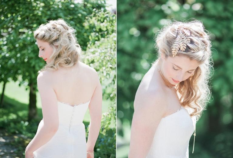 Barnsley House wedding photographer, Barnsley House wedding photographer   a styled shoot   collection two   film