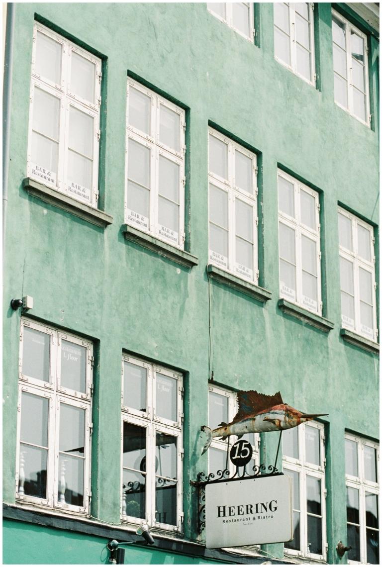 film-photography-copenhagen-denmark-001(pp_w768_h1140) Copenhagen, Denmark