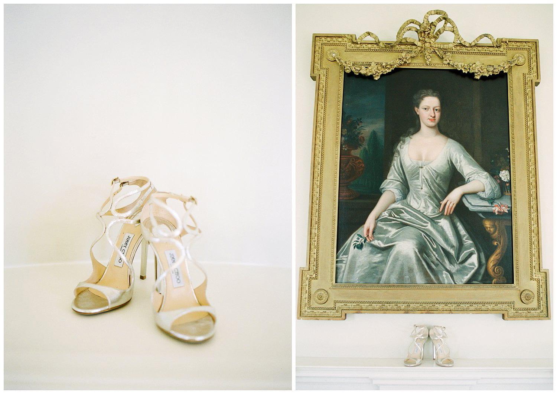 Stubton Hall wedding photographer | Natalie & Darren | a wedding