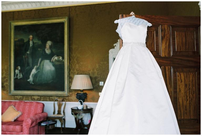 Stubton Hall wedding photographer, Stubton Hall wedding photographer | Natalie & Darren | a wedding