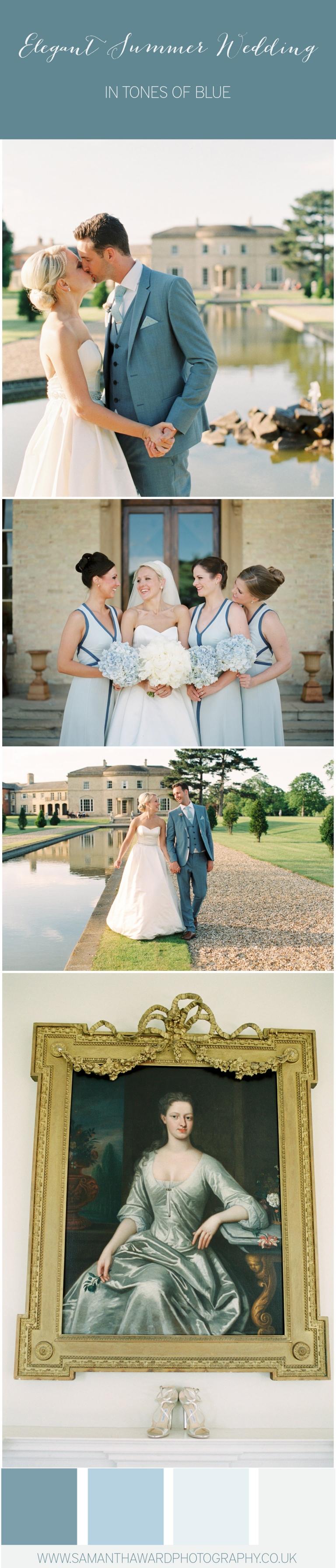 elegant_summer_wedding(pp_w768_h3584) Stubton Hall wedding photographer | Natalie & Darren | a wedding