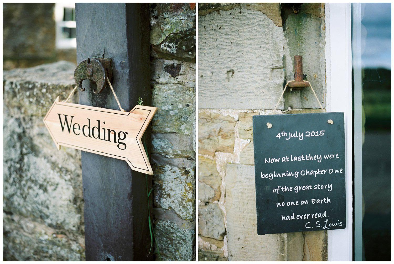 Pentrehobyn Hall wedding photography