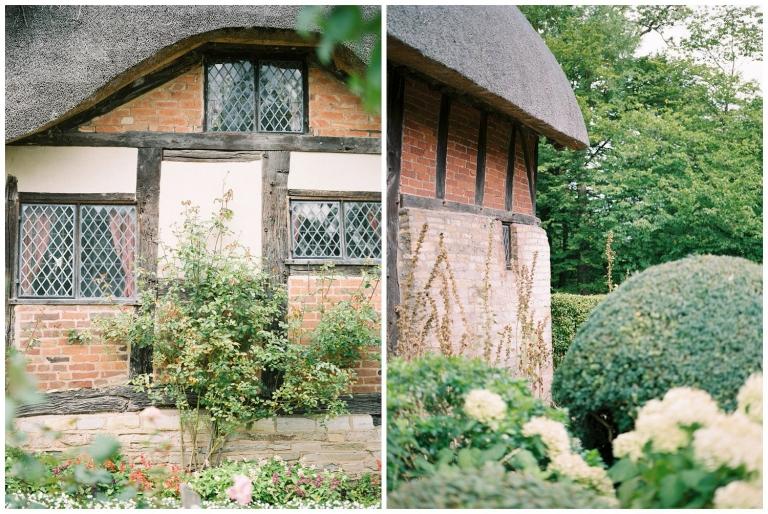 anne-hathaway-cottage-shakespeare-001(pp_w768_h576) Anne Hathaway Cottage