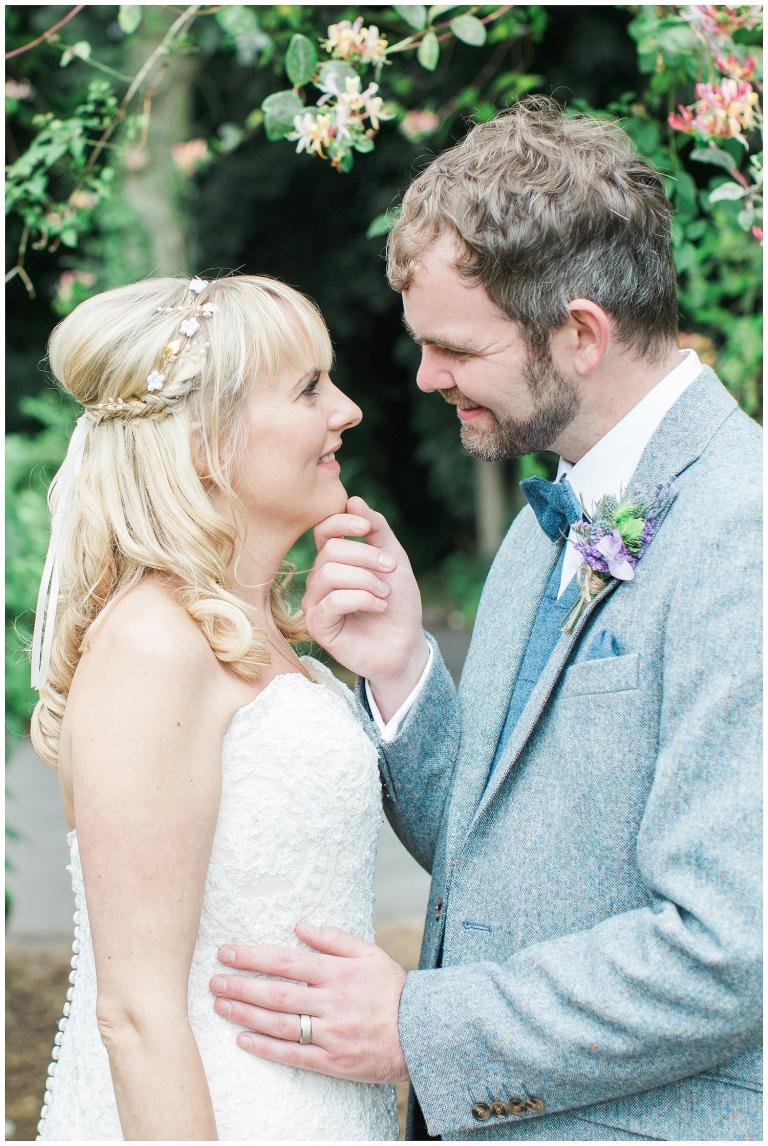 oak-tree-of-peover-wedding-006