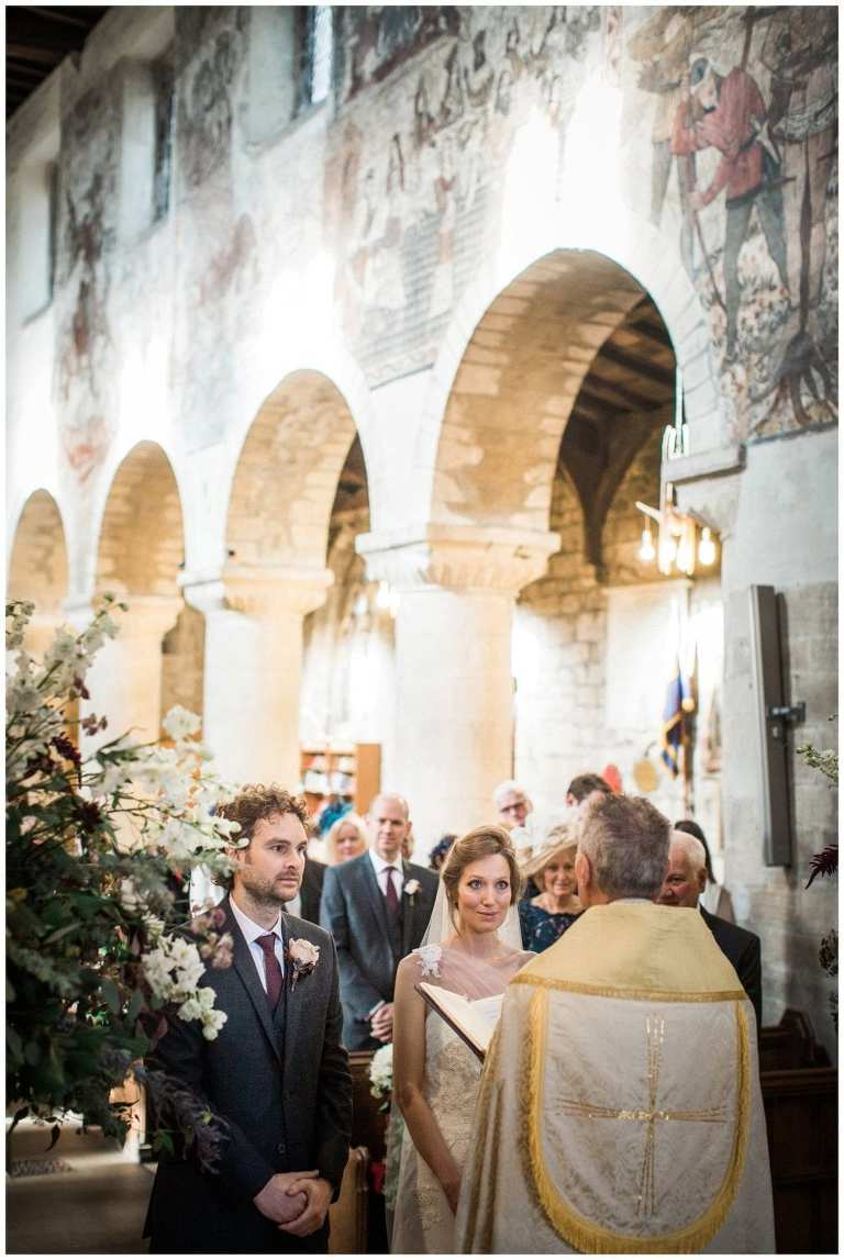 Grays Court wedding York | Helen & Tom | a preview