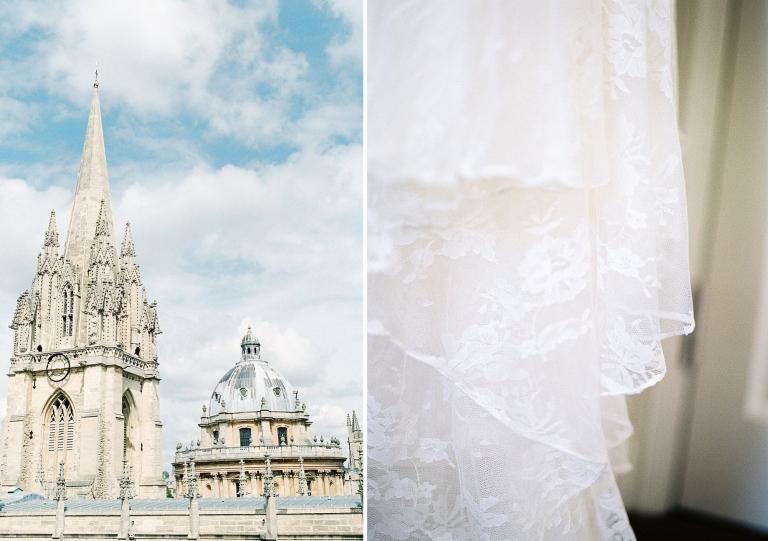 oxford-wedding-photographer-001(pp_w768_h514) Magdalen College wedding photographer   Oxford   Siobhan & Oliver