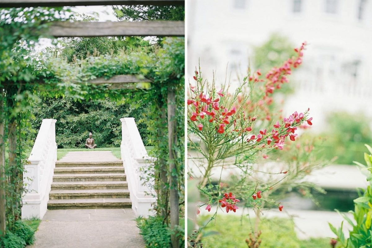 Coworth Park wedding photographer