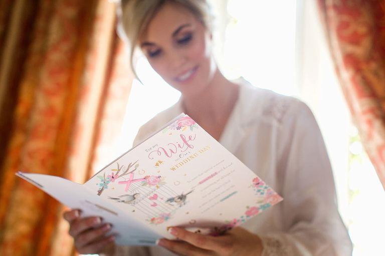 romantic-elegant-carlton-towers-wedding-001(pp_w768_h511) ROMANTIC ELEGANT WEDDING CARLTON TOWERS IN EAST YORKSHIRE – LOUISE & LEWIS