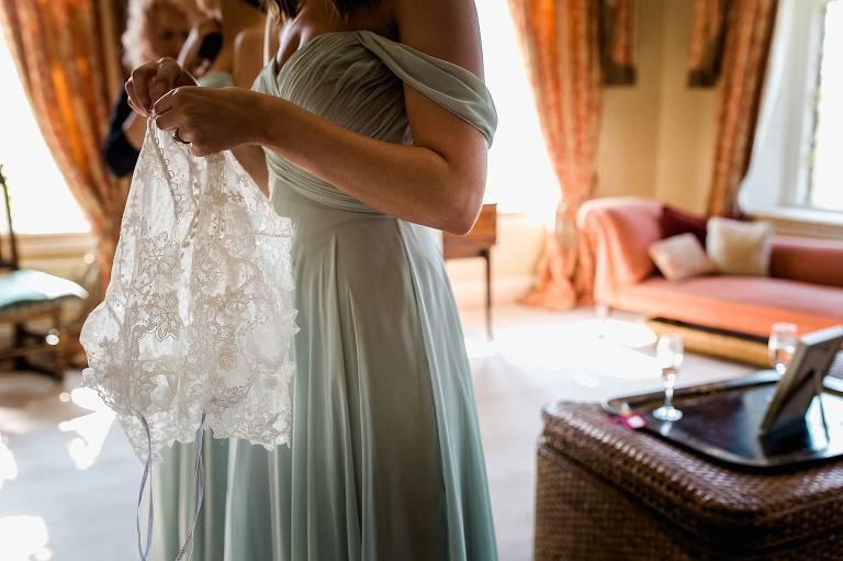 wedding photography at Carlton Towers, WEDDING PHOTOGRAPHY AT CARLTON TOWERS   Louise & Lewis