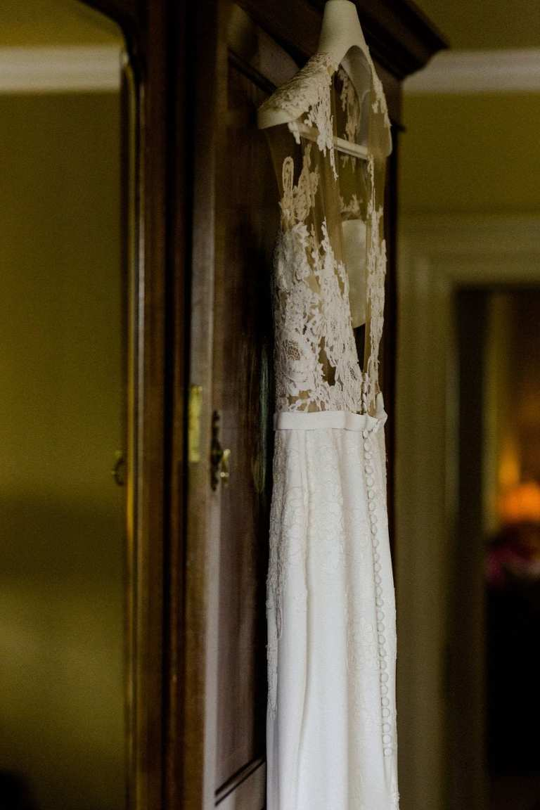 Wedding photography in the Brecon Beacons, WEDDING  PHOTOGRAPHY IN THE BRECON BEACONS