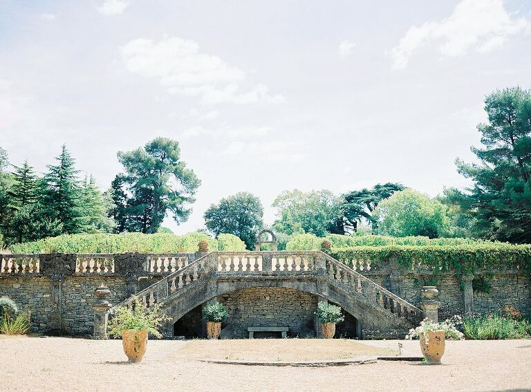 French Chateau Wedding Photography, FRENCH CHATEAU WEDDING PHOTOGRAHER| Stella & Jon